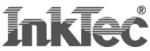 inktec-logo