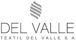 Textil-del-Valle-logo1