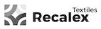 recalex